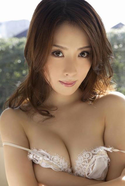瀬戸早妃(せとさき)下着・水着 (6)
