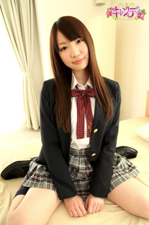 鈴木心春(すずきこはる)AV女優 (55)