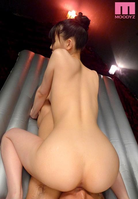 鈴木心春(すずきこはる)AV女優 (59)