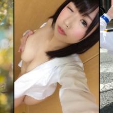 yutori cosplay ゆとり コスプレ