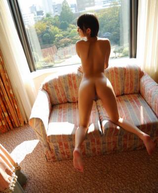 湊莉久裸画像