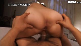 鈴森ローサ動画キャプ