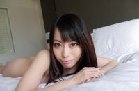 川菜美鈴 画像
