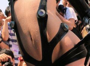 ushijimaiiniku-gantz-cosplay