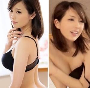 らぐじゅTVエロ動画
