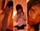 かわいい-JK-エロ画像