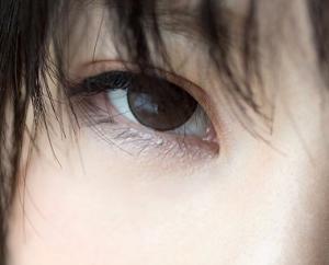 鈴村あいり 画像 エロ