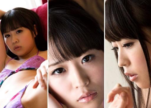 sakura yura AV nude