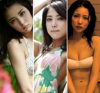 ishikawa-ren-photo