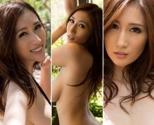 JULIA(AV女優)