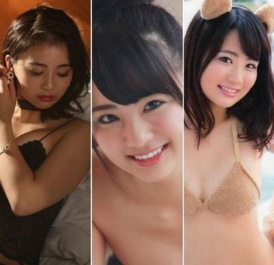 平嶋夏海エロ