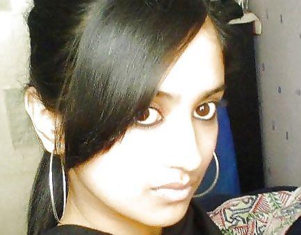 イスラム女性ヌード