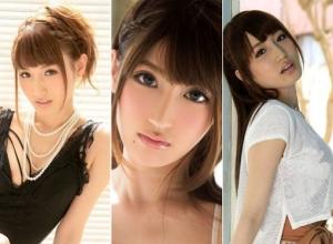 Karin_aizawa