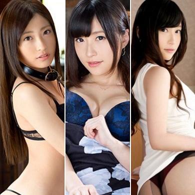 Kitano_Nozomi_jpg