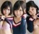 Hirose Umi cute