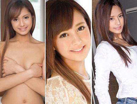 長谷川モニカ SEX画像 南国娘のえっち70枚