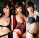 Fujii_Arisa_SEX