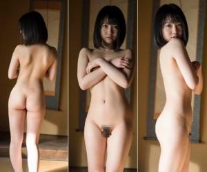 戸田真琴-最新-画像