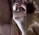謎の聖女璃子ヌード画像