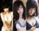 島崎遥香画像