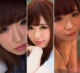 kawakita_haruna