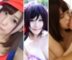 momozono_mirai_cosplay