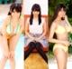 yuzuki_aisha