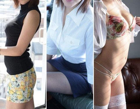 松下紗栄子の動画