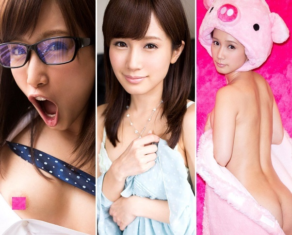 小島みなみ 最新SEXYヌード画像HD 可愛さアイドル級