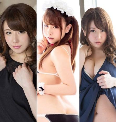 佐野あおい Eカップおっぱい娘 うしじまいい肉P・S-Cute・ヌード・SEXエロ画像