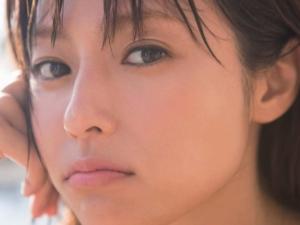 深田恭子2016