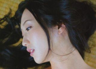 【全裸ヌードあり】壇蜜とかいう華奢さと肉感を両立する女wwwwwwwwww