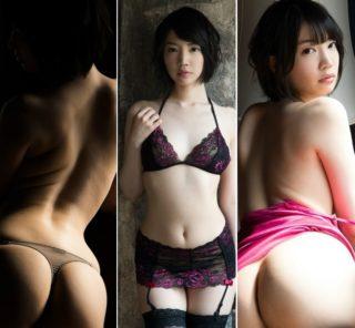 鈴木小春(すずきこはる)