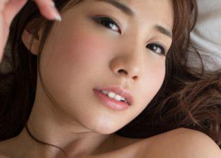 hasegawa_rui_gazou