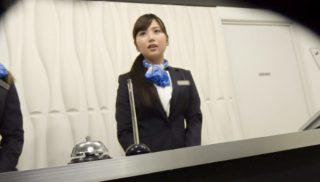 シロウト制服美人エロ動画