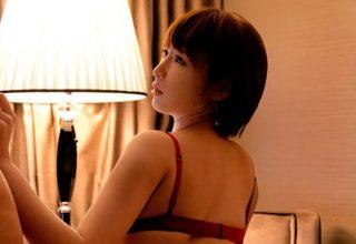 katou miyuki