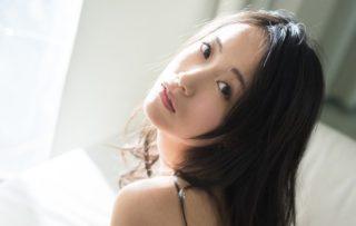 長瀬麻美(ながせまみ)