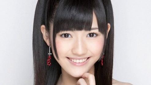 渡辺麻友 エロ画像まとめ|AKB48まゆゆイメチェン前髪ありショットに称賛の声「天使降臨」「可愛いすぎてびっくり」